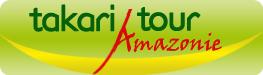 Takari Amazonie